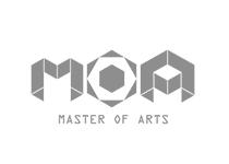 MoA - Master of Arts