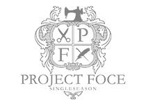 Project Foce Singleseason