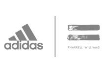 Adidas by Pharrel Williams
