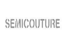 Semicouture