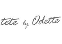 Tete by Odette