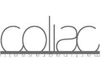 Coliac