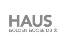 HAUS Golden Goose