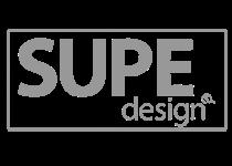 Supe Design
