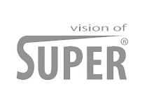 Vision of Super