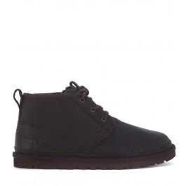 UGG Neumel brown vintage boots