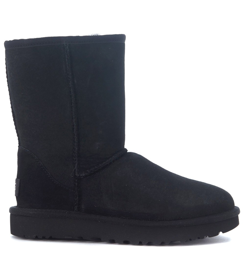6pm Black Friday 24 Hours of Deals: Including Ugg Boots