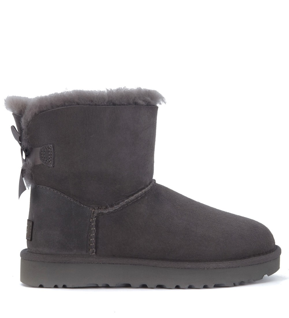UGG Winter Boots Pink Blue Brown White Canada Ugg Outlet