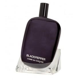 Eau de Parfum Comme des Garçons Black Pepper 100 ml