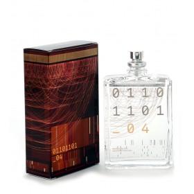 Molecule 04 perfume