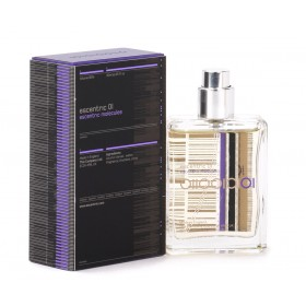 Escentric 01 perfume - 30ml