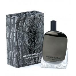 Eau de parfum Comme des Garçons Wonderwood