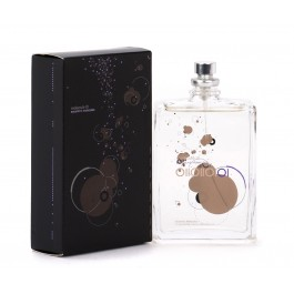 Parfüm Molecule 01