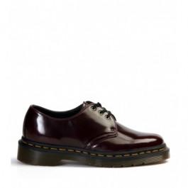 Chaussures à lacets DR. MARTENS 3 œillets en similicuir
