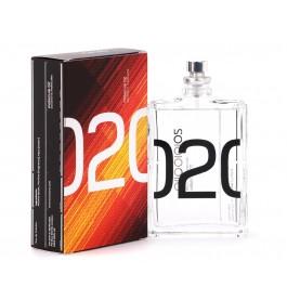 Molecule 02 parfum