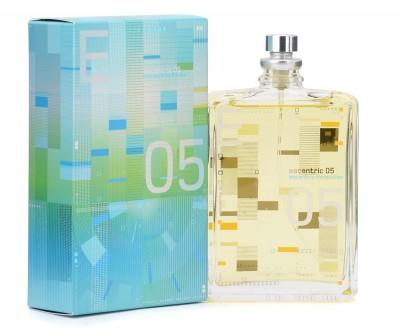 Laterale Parfum Escentric 05