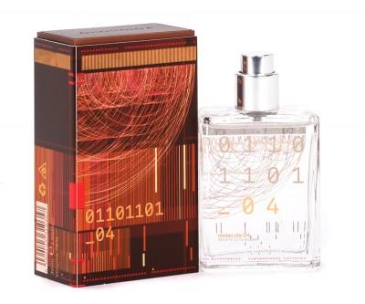 Laterale Molecule 04 parfum - 30ml
