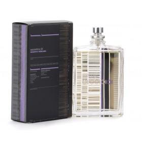 Escentric 01 perfume
