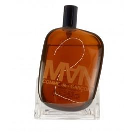 Perfume Comme des Garçons Parfums CDG2 Man