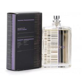 Perfume Escentric 01