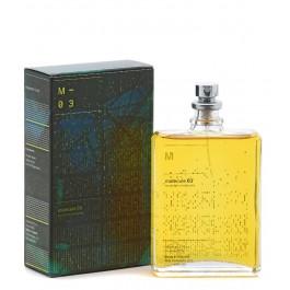 Perfume Molecule 03 by Escentric Molecule