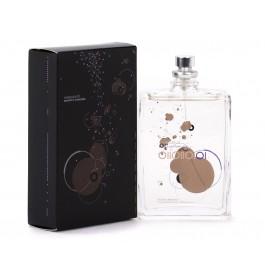 Perfume Molecule 01