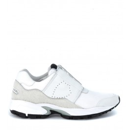 Sneaker Philippe Model Royale Pony White