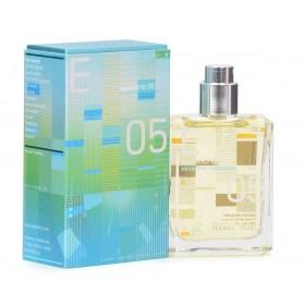 Perfume Escentric 05 - 30ml