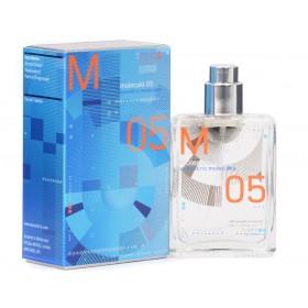 Perfume Molecule 05 - 30ml