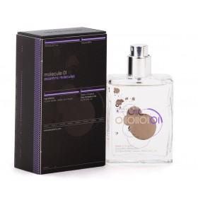 Perfume Molecule 01 - 30ml