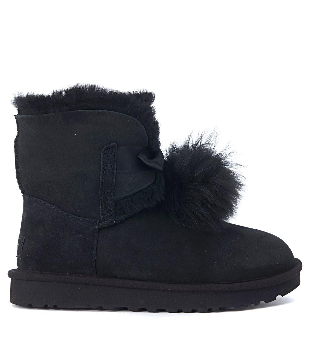 was kosten ugg boots in australien